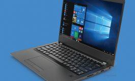 افشای مشخصات لپتاپ تجاری آینده شرکت لنوو که جزو سری ThinkPad نیست