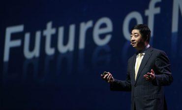 رئیس هواوی تایید کرد: فروش 153 میلیون اسمارتفون در 2017