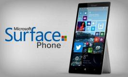 طراحی جدیدترین پتنت تاشو شرکت مایکروسافت میتواند مربوط به سرفیسفون باشد