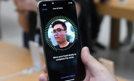 فناوری فیس آیدی شرکت اپل متهم به نژادپرستی شد!