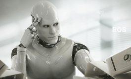 با ROS، سیستم عامل مخصوص رباتها آشنا شوید!