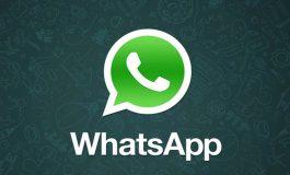 قابلیتهای جدید واتساپ در اندروید: تنظیمات ادمین و تکان دادن گوشی برای گزارش دادن