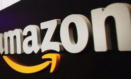 آمازون همچنان به سلطه خود بر بازار اسپیکرهای هوشمند ادامه میدهد