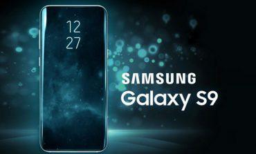 لیست لوازم جانبی گوشیهای هوشمند گلکسی S9 و S9 پلاس عرضه شد