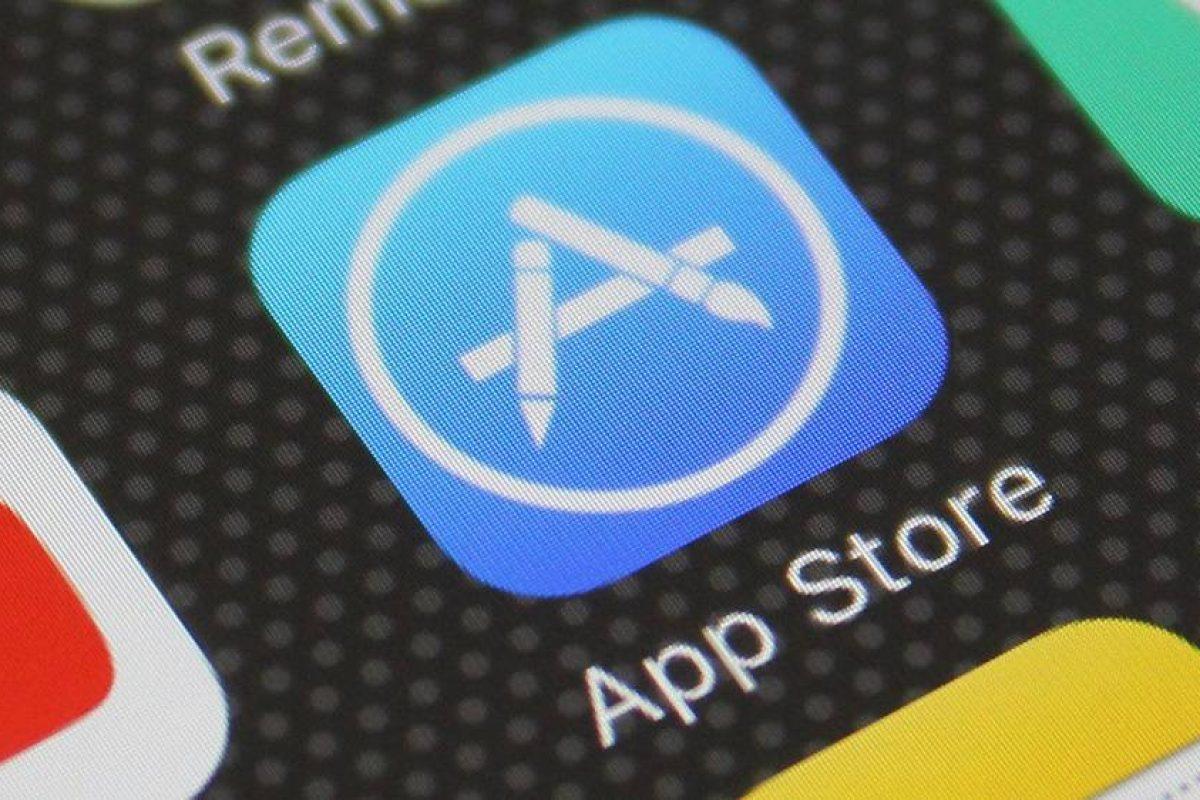 از بدو تاسیس اپاستور، ۲۵ درصد از درآمدهای اپل به توسعهدهندگان چینی iOS اختصاص یافته است