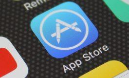 از بدو تاسیس اپاستور، 25 درصد از درآمدهای اپل به توسعهدهندگان چینی iOS اختصاص یافته است