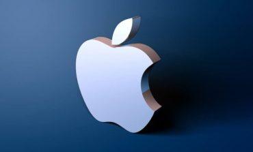 اپل کار تولید مودمهای آیفون را به مدیاتک خواهد سپرد