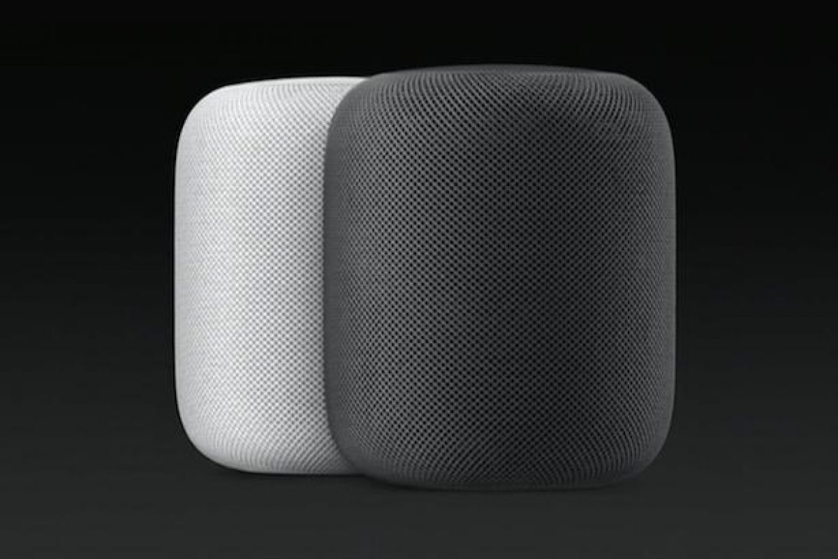 شرکت اپل از تاخیر در عرضه اسپیکرهای هومپاد خود احساس نارضایتی میکند