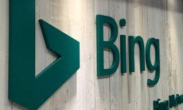 شرکت مایکروسافت قابلیت هوش مصنوعی را به موتور جستجوگر Bing اضافه میکند