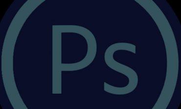 چگونه توسط فتوشاپ برای تصاویر افکت HDR قرار دهیم؟