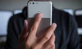 بروز مشکل در عملکرد حسگر اثر انگشت گوشی پیکسل 2 XL پس از بهروزرسانی به اندروید 8.1