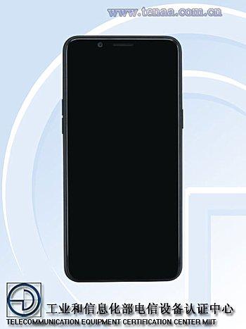 gsmarena_001-1 گوشی هوشمند اوپو A83 با پردازنده هشت هستهای و دوربین ۱۳ مگاپیکسلی در TENAA رویت شد