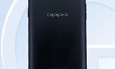 گوشی هوشمند اوپو A83 با پردازنده هشت هستهای و دوربین ۱۳ مگاپیکسلی در TENAA رویت شد