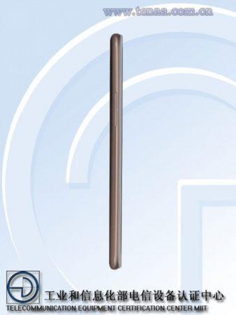 gsmarena_003-10-338x450 اوپو A85 با نمایشگر 5.7 اینچی در TENAA رویت شد