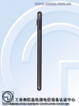 gsmarena_004-2-338x450 گوشی هوشمند جدید شارپ با شماره مدل FS8018 در سایت TENAA ظاهر شد