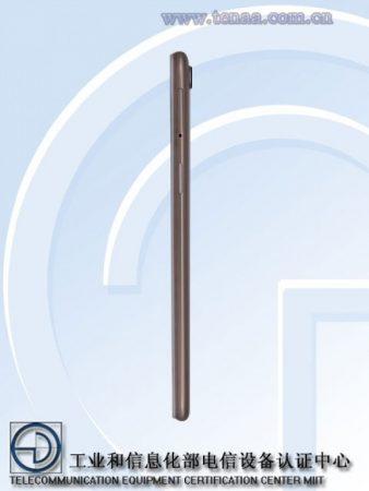 gsmarena_004-3-338x450 اوپو A85 با نمایشگر 5.7 اینچی در TENAA رویت شد