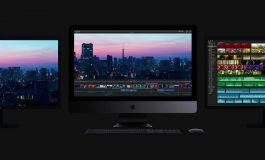 ارتقا رم آیمک پرو تنها توسط اپل و یا مراکز خدماتی معتبر امکانپذیر است