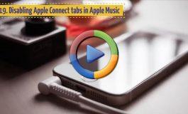 آشنایی با قابلیتهای مخفی در آیفونهای اپل؛ قسمت دوم (ویدئو اختصاصی)