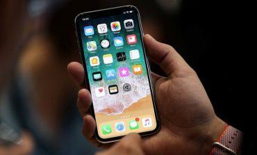تغییر سیاست امنیتی اپلیکیشنهای Face ID در آیفون X توسط اپل