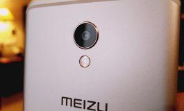 در نیمه اول سال آینده، شرکت میزو از 6 گوشی هوشمند رونمایی خواهد کرد