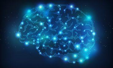 توسعه شبکه عصبی توسط محققان به منظور بهبود کیفیت تصاویر با رزولوشن پایین
