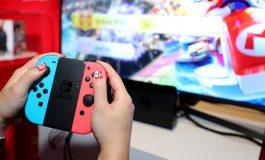 انجام بازیهای ویدئویی خطر ابتلا به آلزایمر را کاهش میدهد