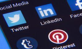 حسابهای کاربری جعلی در شبکههای اجتماعی میتوانند برای سلامتی شما مضر باشند