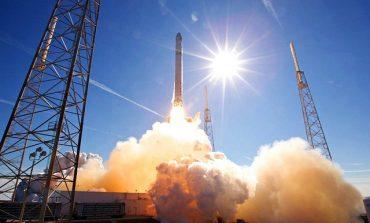 روسیه در تلاش برای ساخت هتل فضایی!