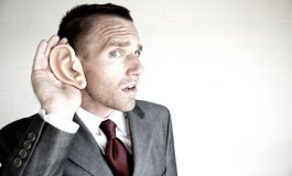 آیا افراد با گوشهای بزرگ بهتر میشنوند؟!