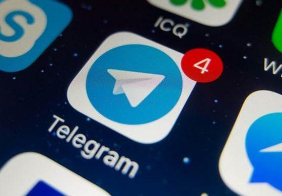 تکلیف فیلترینگ توئیتر، یوتیوب و تلگرام مشخص شد