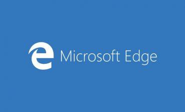 مرورگر اج مایکروسافت با قابلیتهای جدید و پشتیبانی از اندروید اوریو بهروزرسانی شد