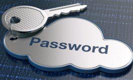 چگونه رمز عبوری مطمئن انتخاب کنیم؟!