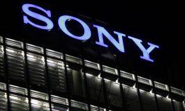 مدیر اجرایی شرکت سونی: گوشیهای اکسپریا برای ماندن در بازار تولید میشوند