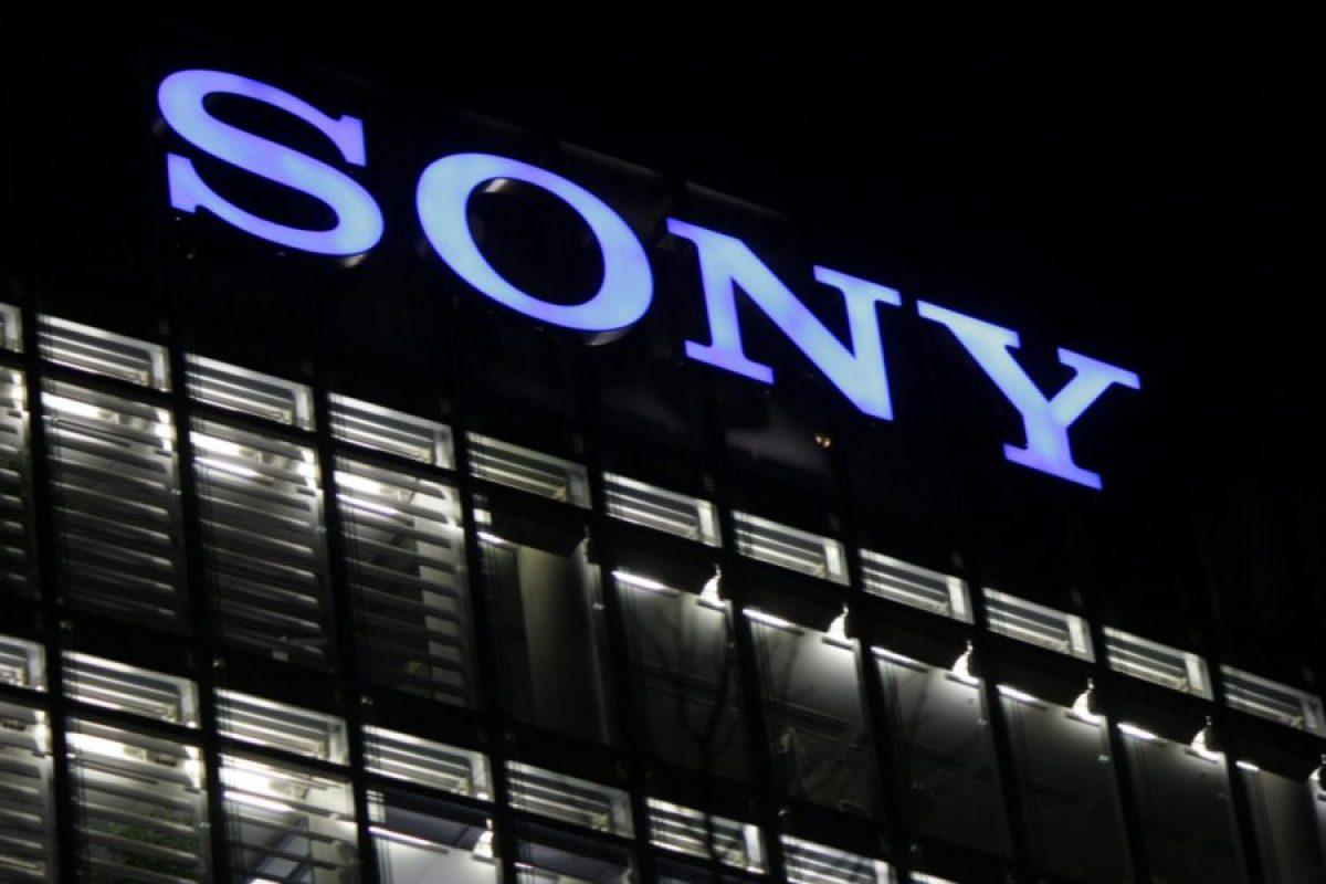 شایعه: عرضه نخستین اسمارتفونهای سونی با پردازنده اسنپدراگون ۸۴۵ طی رویداد MWC 2018