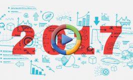 8 خبر داغ فناوری در سال 2017 را بشناسید (ویدئوی اختصاصی)