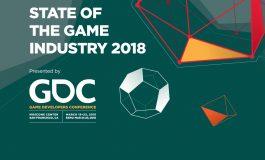 گوگل در GDC 2018، آینده AR در بازیهای موبایل را به نمایش خواهد گذاشت