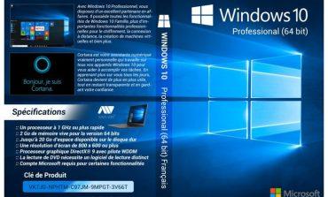 آشنایی با تمام روشهای موجود برای ارتقا ویندوز 10 به صورت رایگان