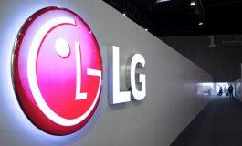 رندر جدید گوشی الجی G7 وجود حواشی بسیار باریک بدنه و دروبین جلویی دوگانه را تایید میکند