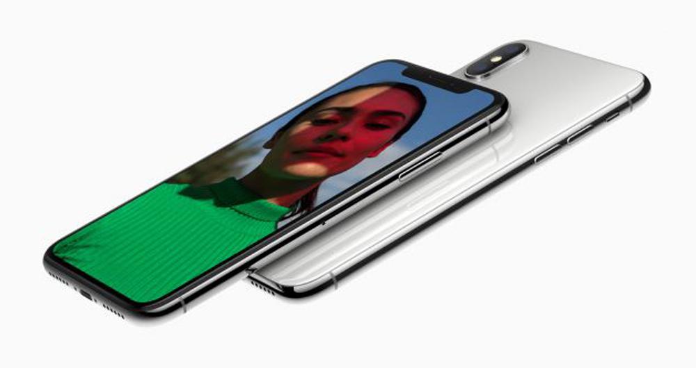 گوشی هوشمند با بهترین عمر باتری
