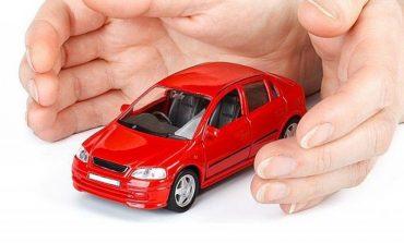 هر آنچه که باید در مورد بیمه شخص ثالث و بدنه ماشین بدانید!