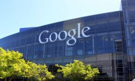 گوگل در هر ثانیه بیش از یک گجت خانگی را به فروش میرساند!