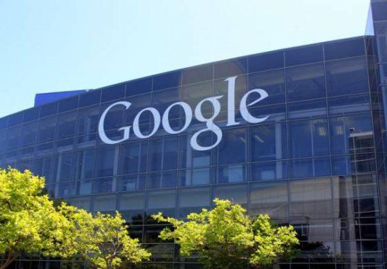 گوگل میخواهد زمان بارگذاری صفحات اینترنتی را در ردهبندی جستوجو در موبایلها اعمال کند