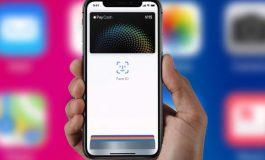 چگونه سرعت فیس آیدی در iPhone X را افزایش دهیم؟