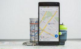 چگونه قطبنمای گوشیهای اندرویدی را کالیبره کنیم؟!