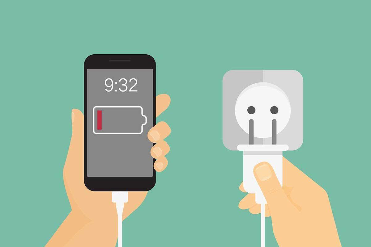 چه زمانی و چگونه میتوانیم باتریهایی با عمر ۳ تا ۴ روز داشته باشیم؟!