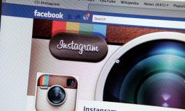 چگونه ارتباط بین اکانت اینستاگرام را با فیسبوک قطع کنیم؟!