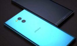 مشخصات گوشی اکسپریا XZ پرو سونی فاش شد؛ آماده عرضه در رویداد MWC 2018