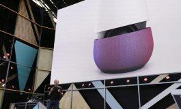 هوش مصنوعی گوگل در CES 2018 به سیری و الکسا اعلام جنگ داد