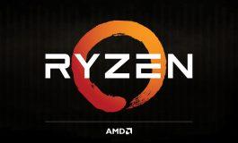 پردازنده موبایلی AMD Ryzen 3 قدرت پردازندههای 4 هستهای را به لپتاپهای اقتصادی خواهد آورد