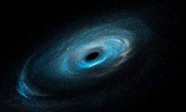 ما چگونه به وجود سیاهچالهها پی بردهایم؟